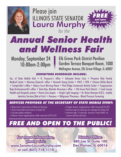 SeniorFair Sept2018